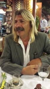 Dieter Foto