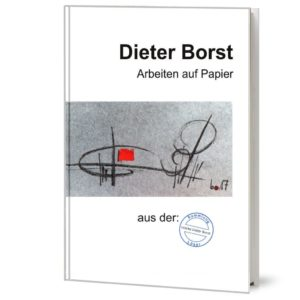 cover_buch