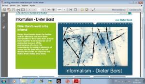 informalism-dieter borst