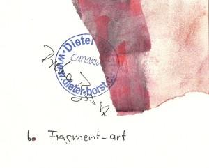 bo fragment-art