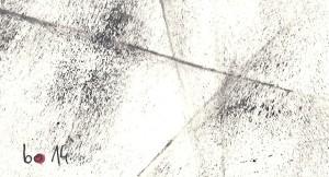 escanear0017